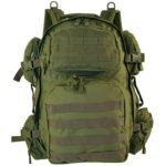 Explorer B5 Tactical Backpack