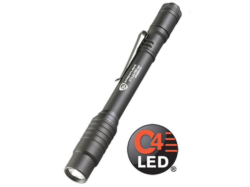 Streamlight Stylus Pro Penlight