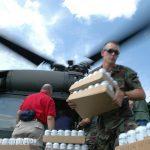 America's PrepareAthon, prepareathon, crisis, preppers, crisis preparation, disasters, disaster preparation