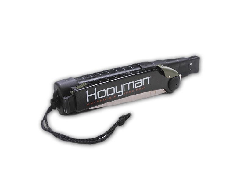 Hooyman Saw retail