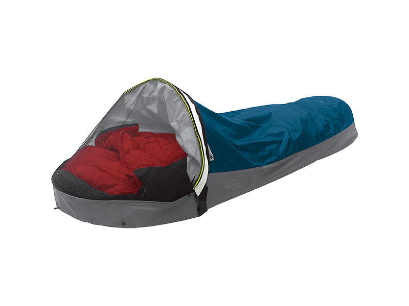 Outdoor Research Aurora Bivy  sc 1 st  Real World Survivor & 8 Backup Bivys For Instant Shelter Solutions