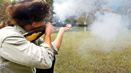 kentucky rifle, kentucky flintlock rifle, pedersoli kentucky rifle, dixie gun works kentucky rifle