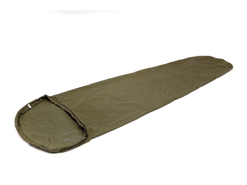 SnugPack Bivvi Bag