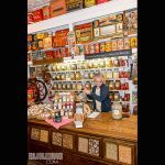 Butte Creek Mill Country Store