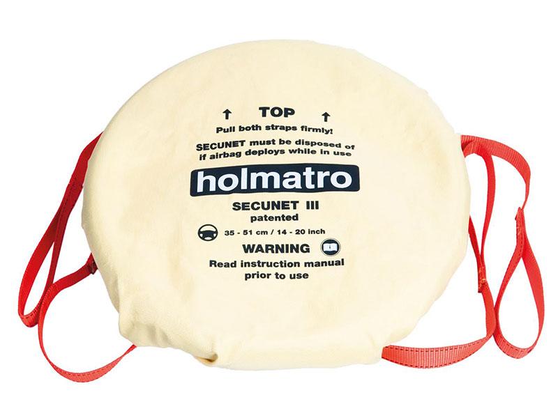 Holmatro Secunet III np solo