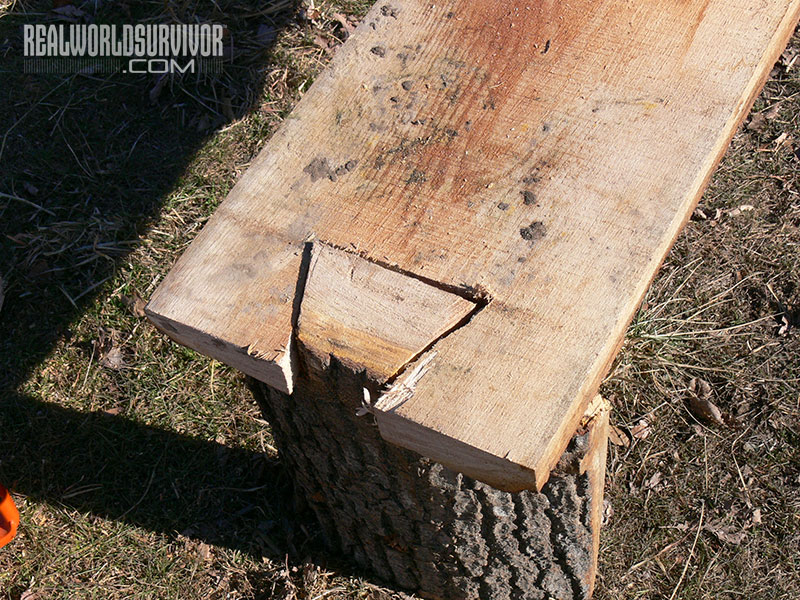 rustic furniture dovetail joint