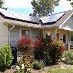 off-grid vs solar-electric modules
