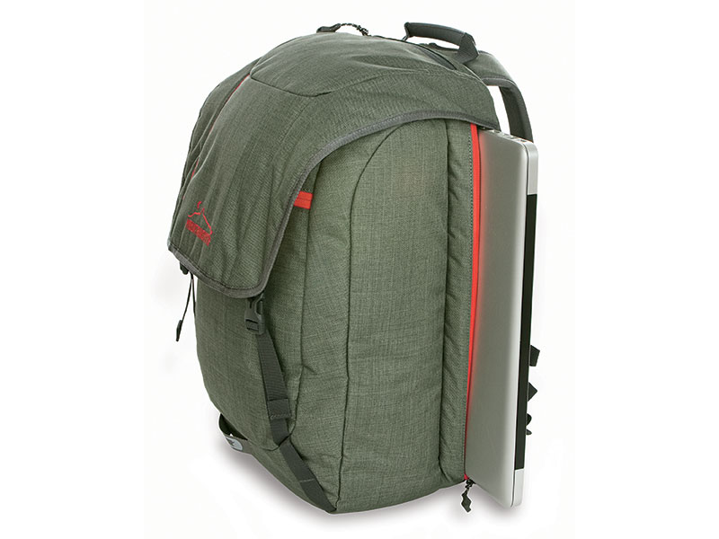 Mountainsmith Cavern Bug Out Bag