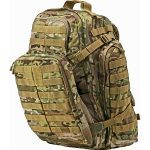 5.11 Tactical Rush Bug Out Bag