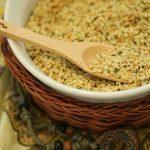 Immune-Boosting Foods Hemp Seed