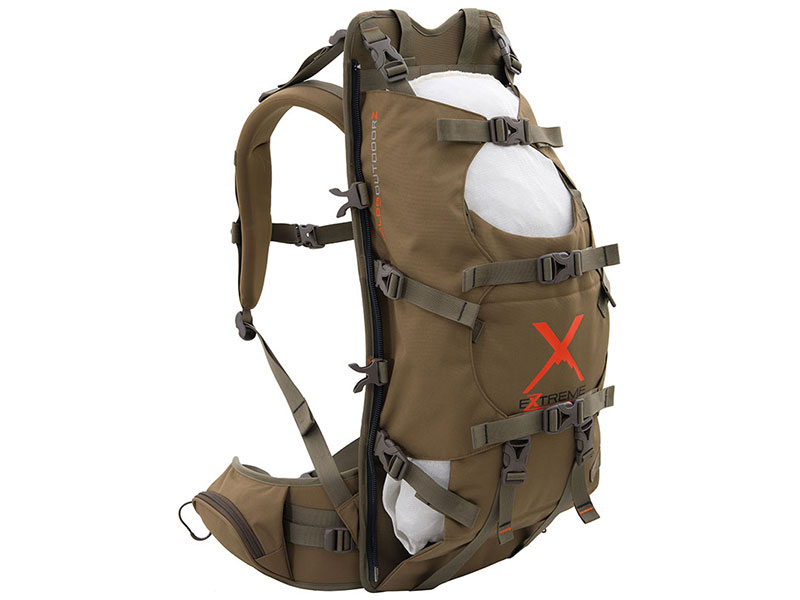 ALPS OutdoorZ Commander X pack