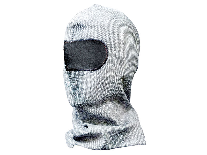 cold weather clothing GatorSkins Balaclava
