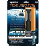 Frontier Pro FIlter portable water filtration system