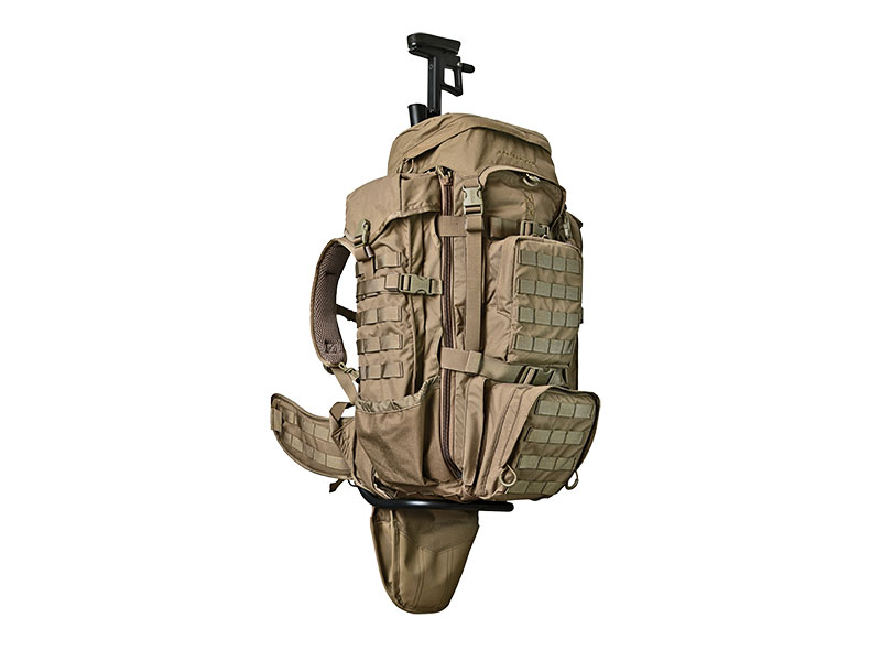 Eberlestock G4 Operator Bug Out Bag