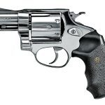 Rossi Model 46202 13 close-range self-defense snubbies
