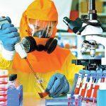 America Ebola SEDGE Spring 2015