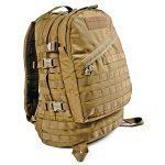 BlackHawk 3-Day Assault Pack Bug Out Bag