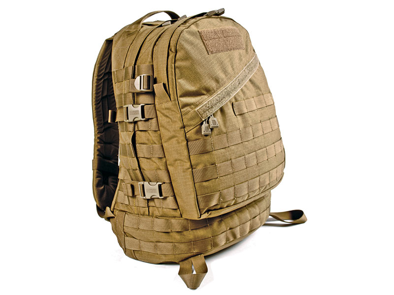 BlackHawk 3-Day Assault Pack Bug Out Bag