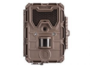Bushnell Trophy Cam HD Low-Glow Trail Camera new