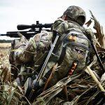 Tenzing TZ PP15 Predator Pack