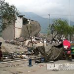 sichuan earthquake deadliest natural disasters