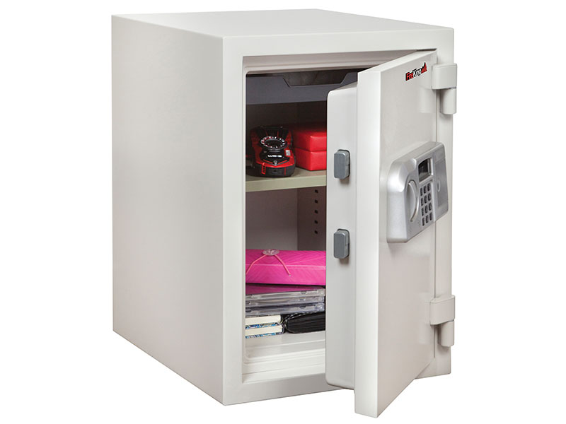 FireKing Security Group KF1509 Safe