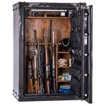 Rhino Metals Ironworks AF6042x Safes