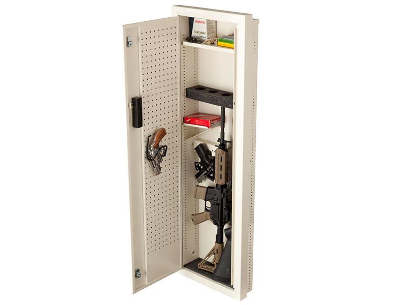 V-Line Closet Vault safe