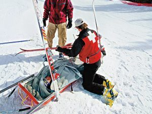 winter, winter sport, winter sports, winter sport survival