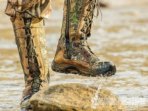 12 Pieces of Bug-Out-Ready Footwear sedge 2015 lead