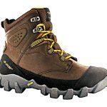 Footwear SEDGE spring 2015 HI-TEC VALKYRIE I WP