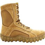 Footwear SEDGE spring 2015 ROCKY S2V TACTICAL