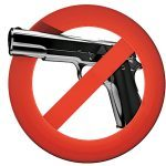 knife, knives, concealed carry, gun-free, gun-free zones