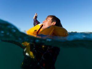 Life jackets New Zealand
