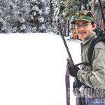Mountain Men AF Spring 2015 Austin