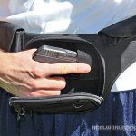 concealed carry, concealed carry tips, concealed carry wild