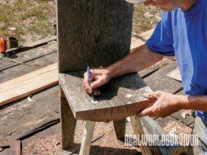 chair, slab-wood chair, chairs, rocking chair, chair building, chair build