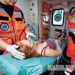 Drug Addiction SEDGE Summer 2015 first responders