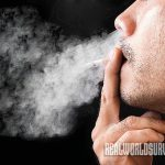 Drug Addiction SEDGE Summer 2015 smoking