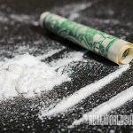Drug Addiction SEDGE Summer 2015 cocaine