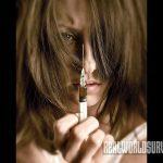 Drug Addiction SEDGE Summer 2015 Heroin
