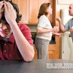 Drug Addiction SEDGE Summer 2015 parents