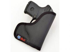 pocket carry, back-pocket carry, concealed carry