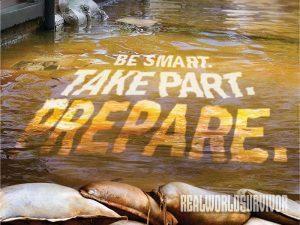 FEMA PrepareAthon! Spring 2015 Social Media Toolkit
