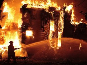 fire, fires, fire safety, house fire, house fire safety