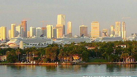 Sea Level Rise Toolbox Miami Florida International University
