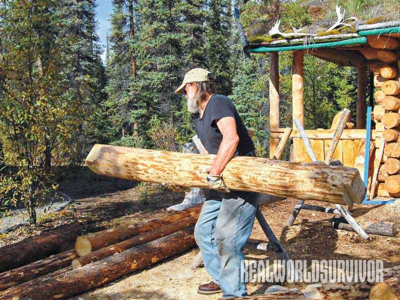 Make Your Own Chainsaw Chris Baylor Gorgeous Project On