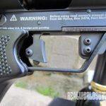 AirForce Escape Air Rifle, airforce escape, air rifle, air rifles, airforce escape rifle, airforce escape trigger