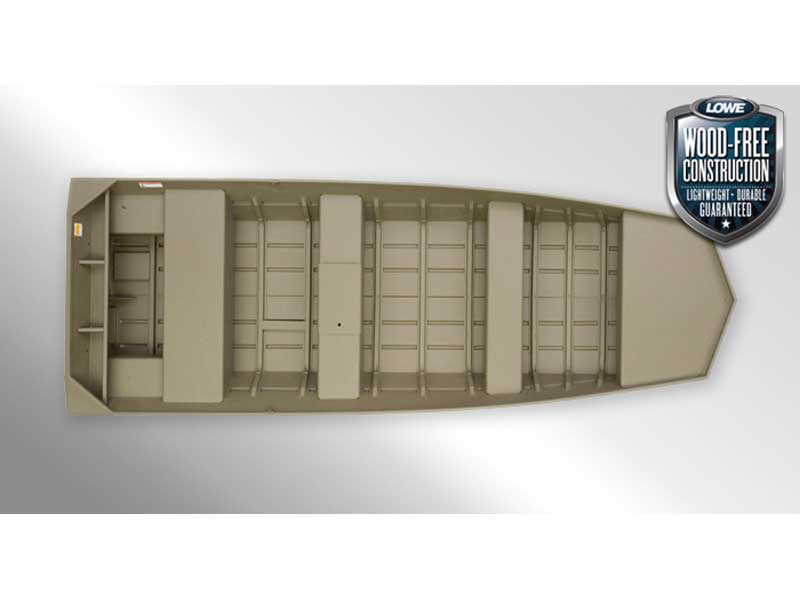 L1852MT from Lowe Boats, lowe boats, boats, boat