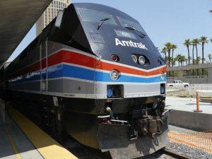 Amtrak Train Crash, Amtrak Train Crash philadelphia, amtrak crash, amtrak philadelphia
